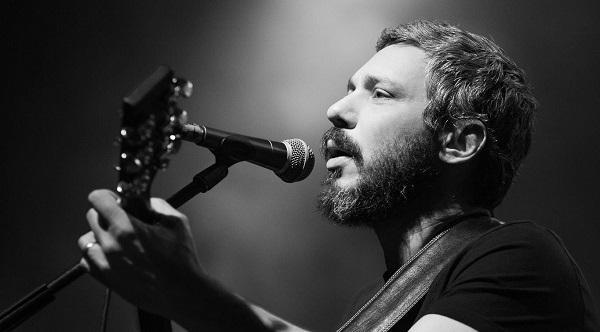 Ο Αλκίνοος Ιωαννίδης στην Κύπρο τον Ιούνιο, για 4 μοναδικές συναυλίες!