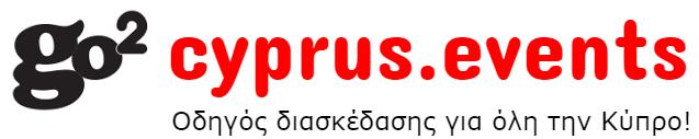 Go2Cyprus.Events – Οδηγός Διασκέδασης για όλη την Κύπρο!